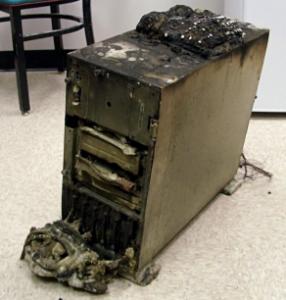 BurntUpComputer